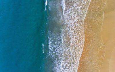 Sicilia Tour, le spiagge più belle a Siracusa
