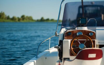 Escursione in barca ed aperitivo al tramonto