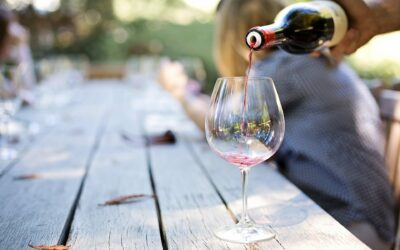 Wine tour a Palermo