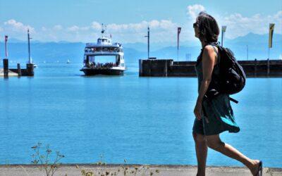 Tour a piedi guidati Catania e Riviera Ciclopi